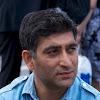 Aamir Mian