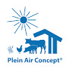 Plein Air Concept - YouTube