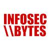 Infosec Bytes