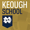 ND Keough School of Global Affairs