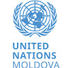 UN Moldova