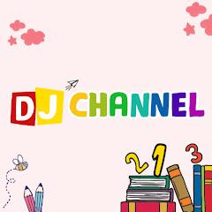 DJ Channel