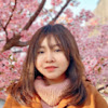 Kei Yoshikawa