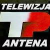 TVPolandAntena