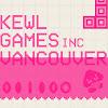 KewlGames Inc Vancouver