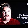 Bigg Jim Jones
