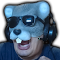 broudouglas Youtube Channel