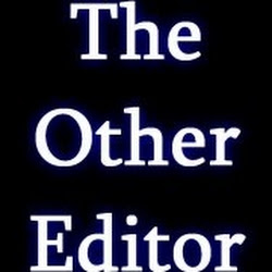 TheOtherEditor
