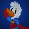 SuperDuck Videos