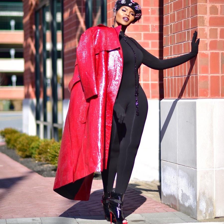 Razor Chic of Atlanta - YouTube