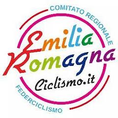 ComitatoRegionale EmilianoRomagnolo