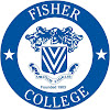 FisherCollegeBoston
