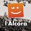 Bloc Compromís l'Alcora