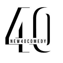 New 40 Comedy