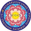 Bhakti Niskama Shanta
