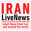 IranLiveNews