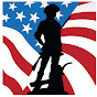 patriotmajorityusa