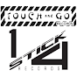 Touch and Go Records / Quarterstick Records