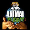 King Animal Planet