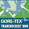 RunTransRockies