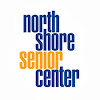 North Shore Senior Center