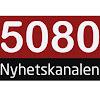 Mediehuset 5080