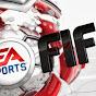 FIFA14HD