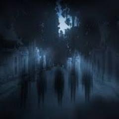 A.P.I PARANORMAL INVESTIGATIONS (a-p-i-paranormal-investigations)