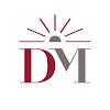 DiversityMatters