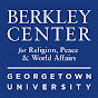 Berkley Center