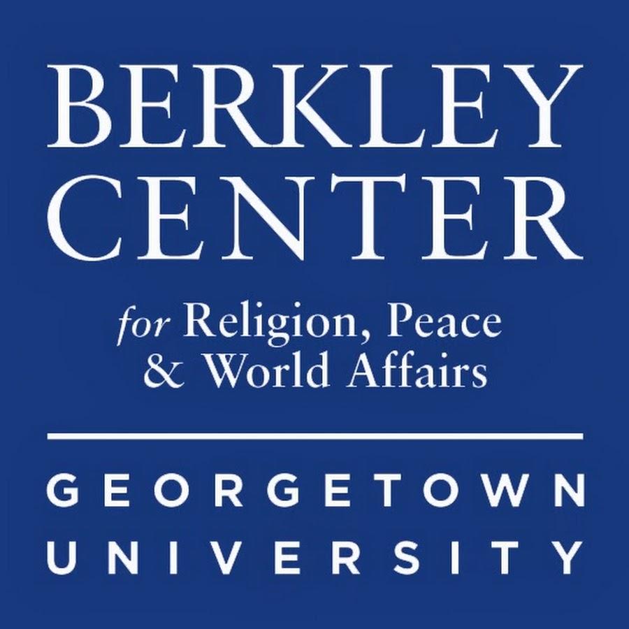 reflection on world religion