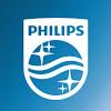 Philips SA