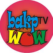 bakpWOW_TV