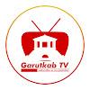 Garutkab TV