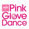 Pink Glove Dance