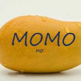 Mangomomo mo