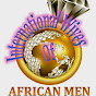 International Wives of African Men (international-wives-of-african-men)