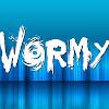 Mister Wormy