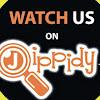 Jippidy's Business Videos