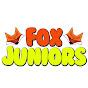 Fox Juniors