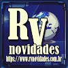 rvnovidades www.rvnovidades.com.br