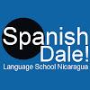 Spanish Dale Language School