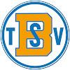 TSV Birkenau e. V.