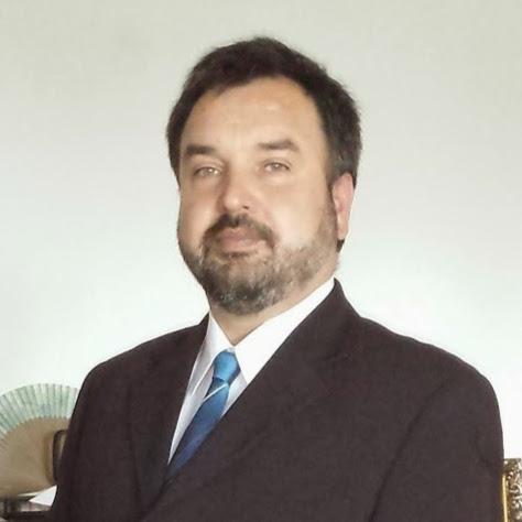 Jaroslav Danco
