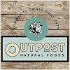 outpostnaturalfoods