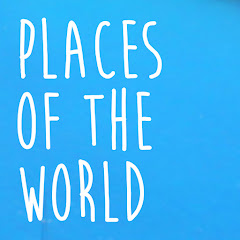 Places Of The World