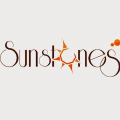 Jewellery Sunstones