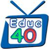 قناة خنشلة التعليمية