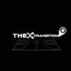 Korey Harris Basketball