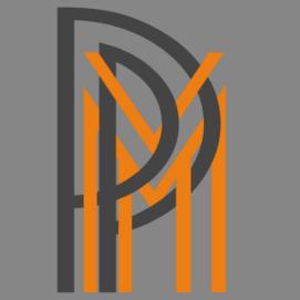 Patrick Modélisme